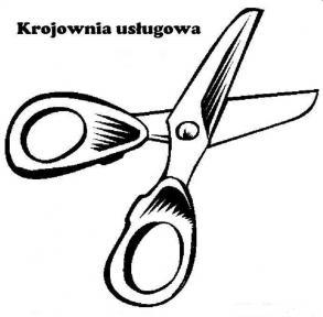 EuforiaModa logo
