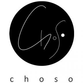 ChoSo logo