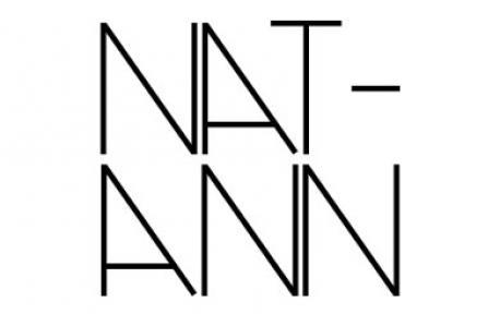 Nat-Ann logo