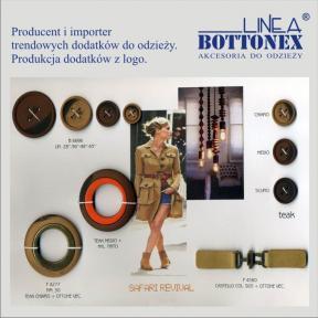 Linea Bottonex logo