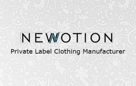 NewNotion logo
