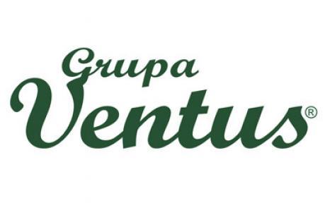 Grupa Ventus logo