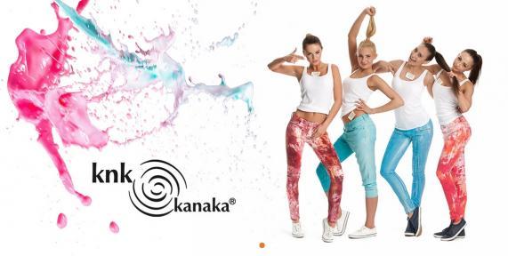 KNK-KANAKA logo