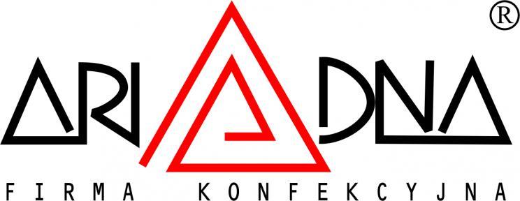 Ariadna logo